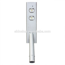 Factory Wholesale 50W All In One solar integrated street light