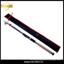 Super Strong Fly Fishing Rods Fishing Tackle China