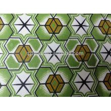 Neue Designs Polyester Wachs African Günstige Stoff Gedruckt Nigerianischen Textilien Brokat Großhandel Gute Qualität