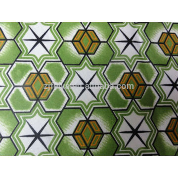 New Designs Polyester Wax African Cheap Fabric Printed Nigerian Textiles Brocade Wholesales Good Quality