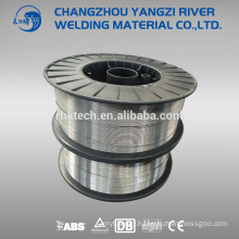 316ti stainless steel welding wire