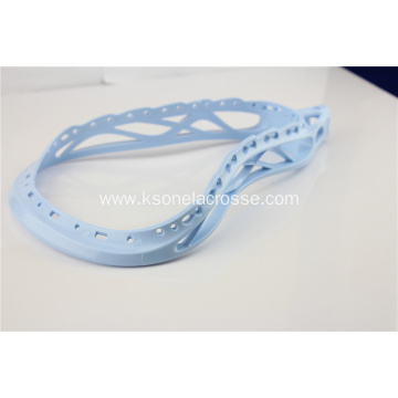 Wholesale Customize Lacrosse Head