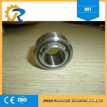 ball joint inner diameter 16mm bearing gek16t
