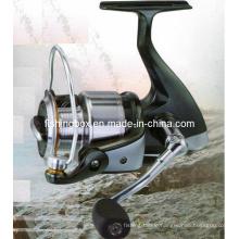 CNC Front Drag Sysytem Spinning Reel (S1F10/20/20shallow/30/40)