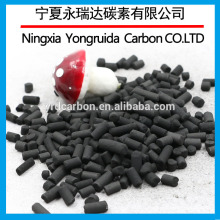 column activated carbon for sale