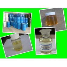 Aceite de ricino puro de grado farmacéutico industrial para grasa