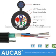 Low price High quality fiber optic cable
