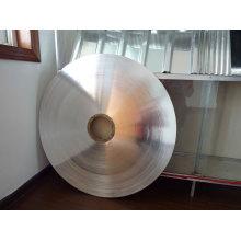 Narrow Aluminium Strip/Aluminum Strip/Aluminum Fin Strip