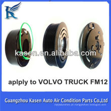 12v sd7h15 volvo trucks compressor embreagem peças para VOLVO TRUCK