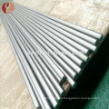 99.50% minimum quality Tantalum solid rod