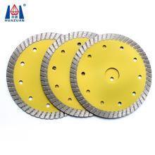 125mm diamond saw blade cutting disc cut off wheel for stone/tile/concrete/masonry