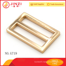 Travelling bag luggage alloy metal,luggage bag buckles