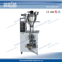 Hualian 2016 Powder M Fold Packaging Machine (DXDF-500MAX)