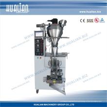 Hualian 2016 máquina de embalagem de pó M Fold (DXDF-500MAX)