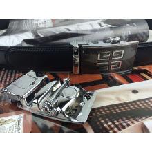 Genuine Leather Belt in High Quality (GF-160411)