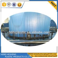 Tissu imperméable à l'eau imprimé sur mesure