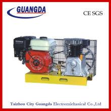 Pisotn Air Compressor Parts