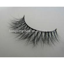 siberian mink lashes eyelash extensions wholesale 3D mink fur eyelashes