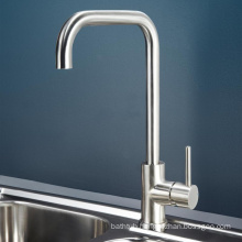 kitchen sink mixer tap & sink mixer