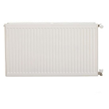 Aluminium Die Casting Home Steam Radiator Cover