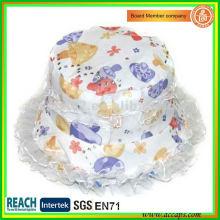 Kids Bucket Hat BH0079