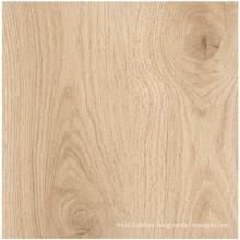 Environmental-Friendly Vynil Flooring/Wood Design Planks