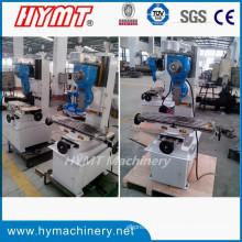 Machine à rainurer mécanique B5016 à petit type