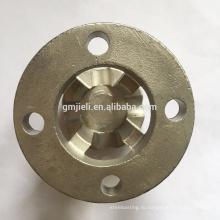 316L Защитный клапан для литья под давлением из нержавеющей стали