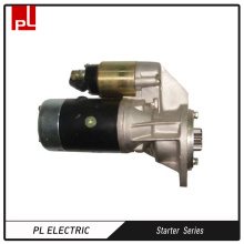 24V S24-03C starter for electric car NPR 4BD1