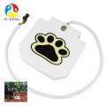 Automatic dog water fountain Encourages Pet Drinking Fountain Automatic dog device