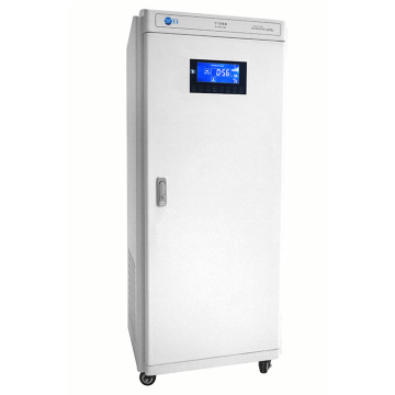 Purificateur de stérilisateur plasma Bacteria Ion Air Cleaner