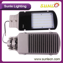 High Power Luminaire 50 Watt LED Street Light (SLRY36 50W)