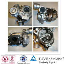 Turbo GT1752S 452204-5005 55560913 Para motor SAAB