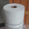 Fiberglass Wall Mesh Cloth for Building Materials