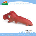 High Quality Recycled Dog Toy Squeak Dog Toy Rubber