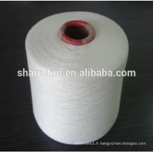 fil modal pour le tricot