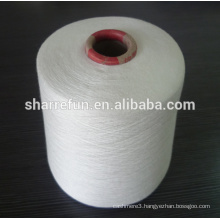 factory wholesale Modal cashmere blend yarn 100NM/1