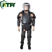 ATFY Anti-Riot Gear Riot Resistance  Body Armor Uniform