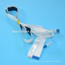 für Epson L801 L800 L805 Druckkopfkabel