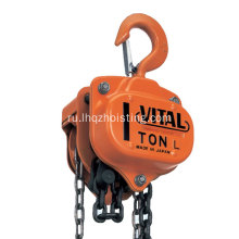1ton+G80+Vital+Chain+Hoist+for+Lift