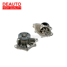 16100-29135 Water Pump for Japanese cars