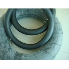 China fábrica de borracha Natural da motocicleta tubo 300-18