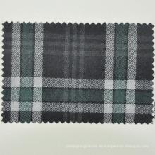 weicher Western-Stil Kleidung Stoff für Sir und Madam Australia Merinowolle