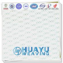 Высококачественные и удобные эластичные сетчатые ткани Spandex