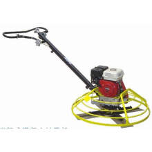 Бетоносмесительная машина для внутреннего сгорания / бензинового двигателя (LP915)