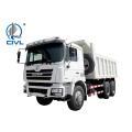 Camion benne SINOTRUK 10 roues LHD 371 HP