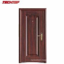 TPS-116 Foam Inner Filling Steel Door