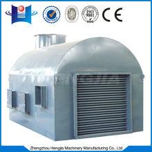 2014 beliebte Heißwind Heizung Dampf Generator Alibaba China Hersteller