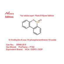 FR 9,10-dihydro-9-oxa-10-phosphaphenanthrene-10-oxide