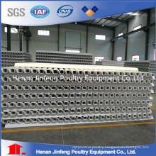 Design Chicken Egg Poultry Farm Equipment for Sale